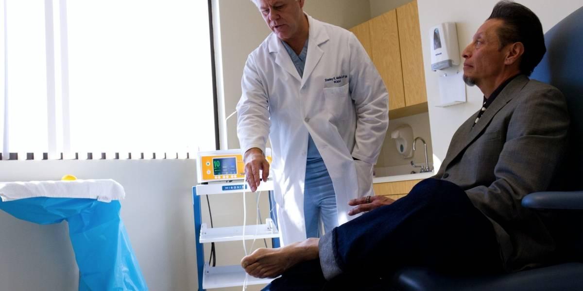 Médicos de Los Ángeles se comprometen a cuidar pacientes indocumentados