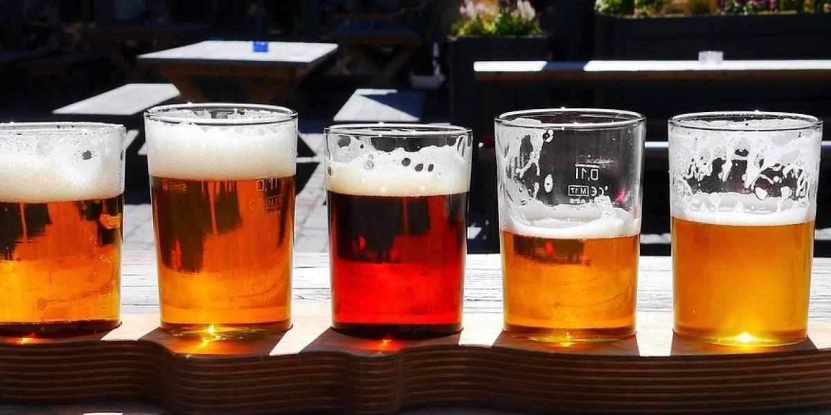 ¿Beber alcohol aumenta el riesgo de padecer cáncer?