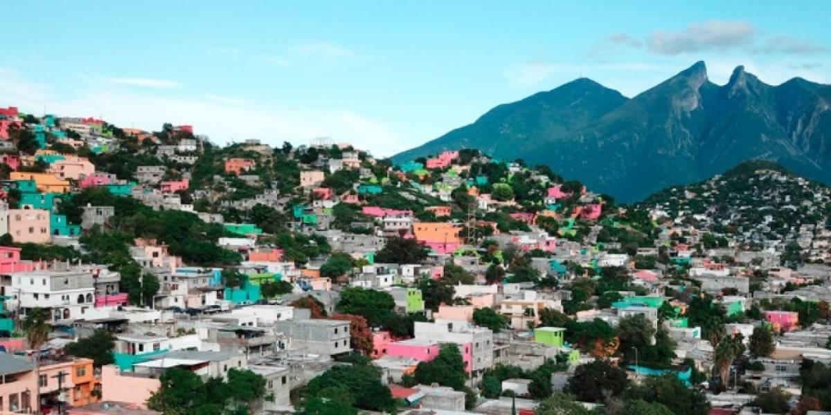 Monterrey y CDMX, entre las mejores 100 ciudades para vivir en familia