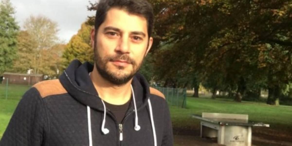 Evaristo Costa pode voltar para a TV; saiba em qual canal