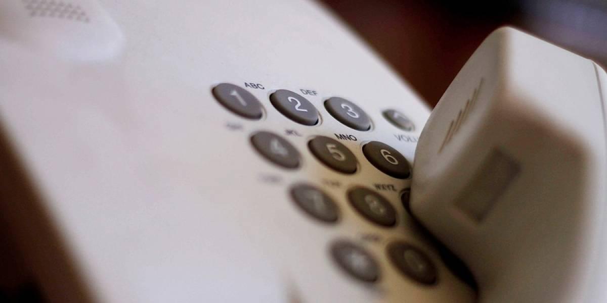 Recibía 9 llamados diarios: justicia ordena a banco terminar con acoso telefónico a cliente moroso
