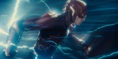 Ezra Miller: de las películas independientes a Justice League