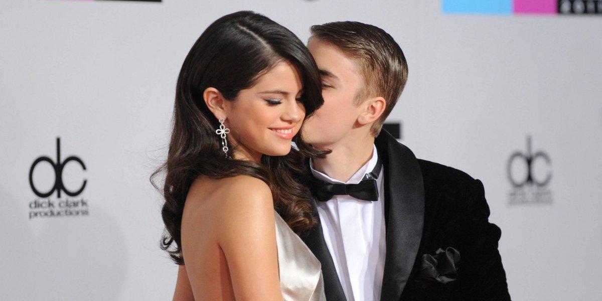 ¡Confirmado! Selena Gomez y Justin Bieber volvieron y derrocharon amor en público
