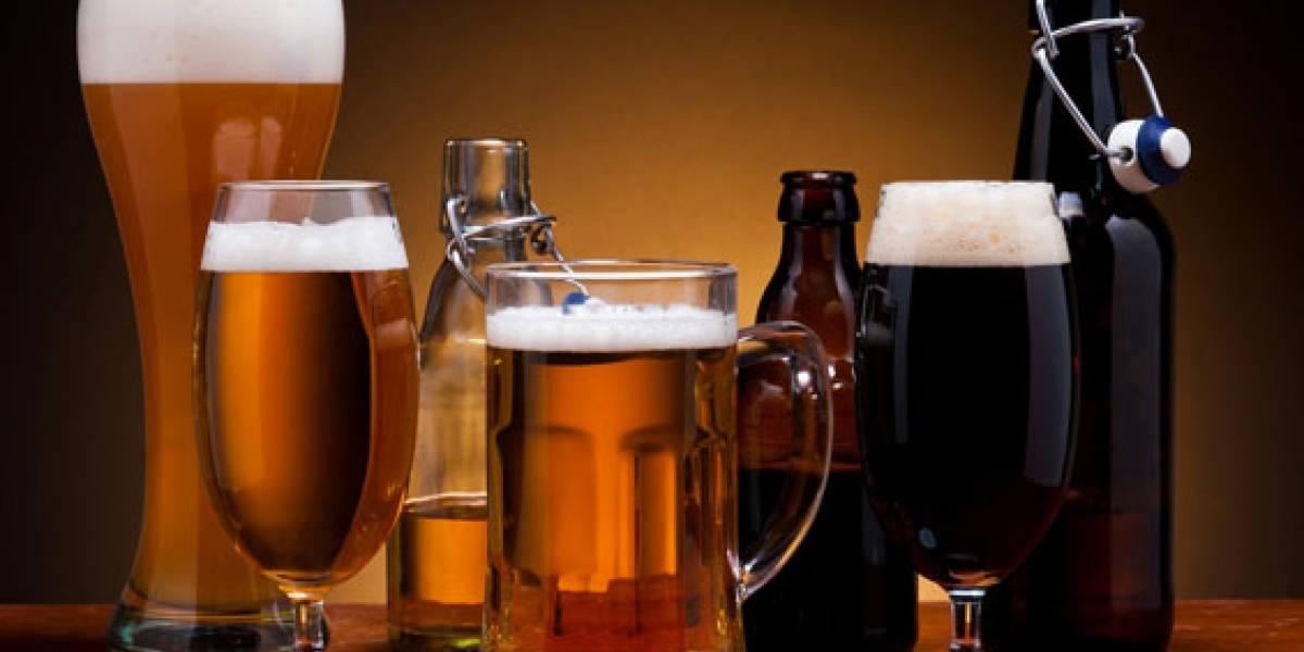 Cervezas que debes probar en este Buen Fin