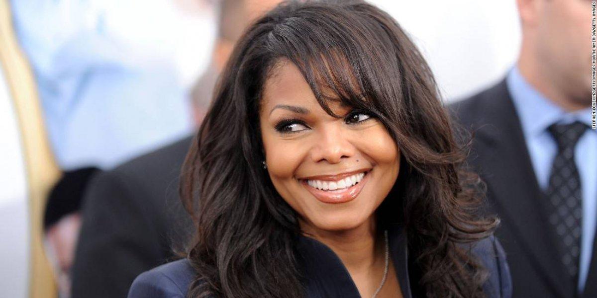 El nuevo rostro de Janet Jackson impacta a sus seguidores