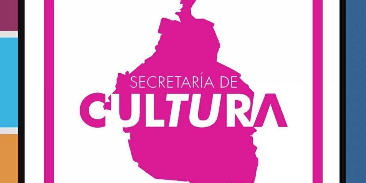 Roban 5 mdp a la Secretaría de Cultura de la CDMX en hackeo