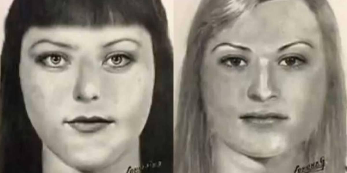 'Goteras Vip' seguirán en prisión por el delito de robo