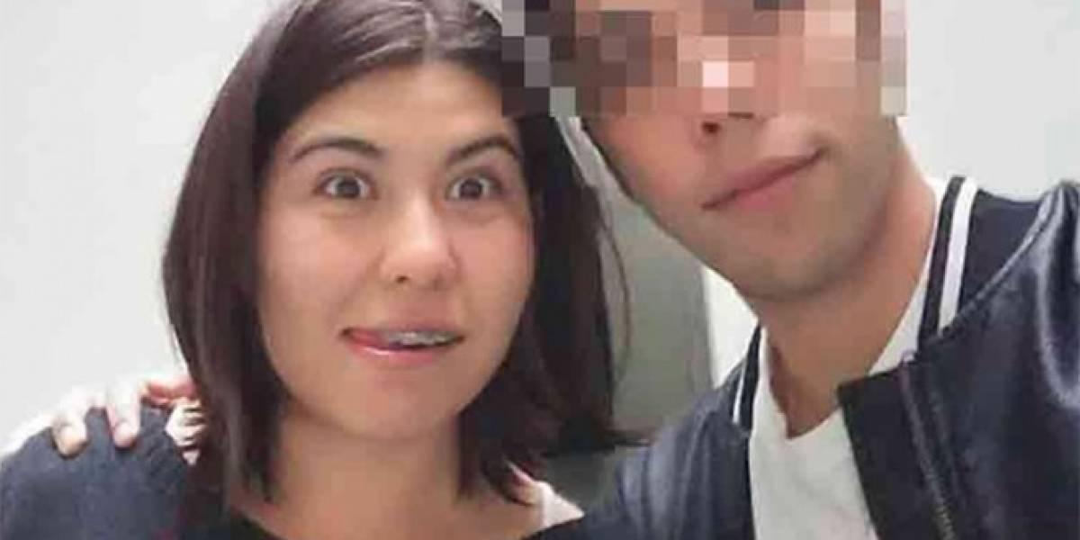 PGJ arresta presunto asesino de Anayetzin, la joven hallada muerta en Lindavista