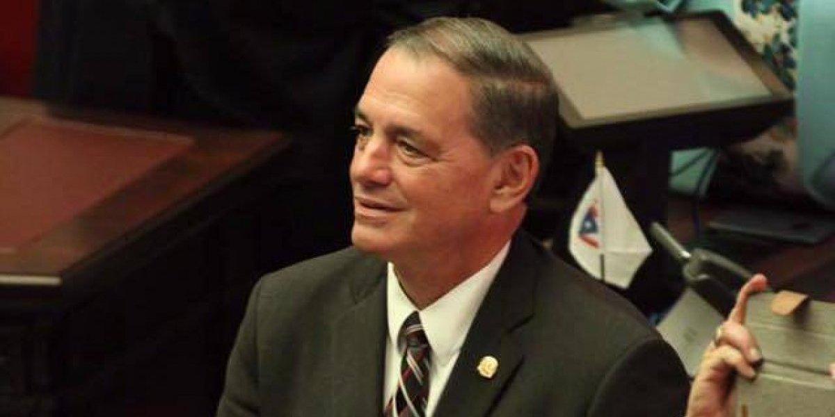 Senador le pondrá el ojo a las muertes tras huracán María