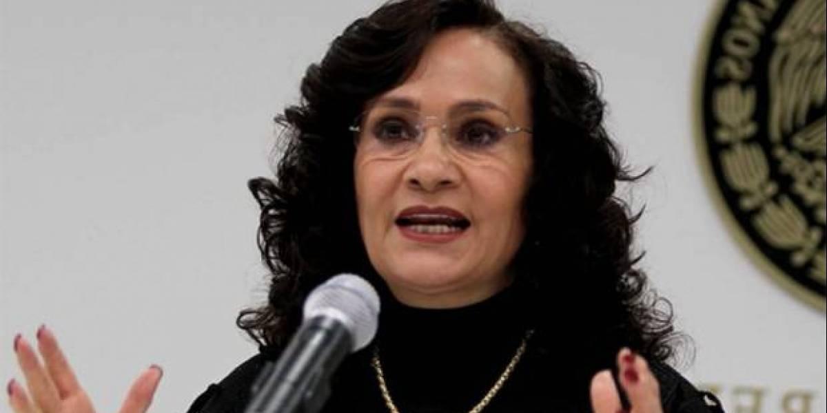 #Política Confidencial: Padiera quiere la Cuauhtémoc otra vez