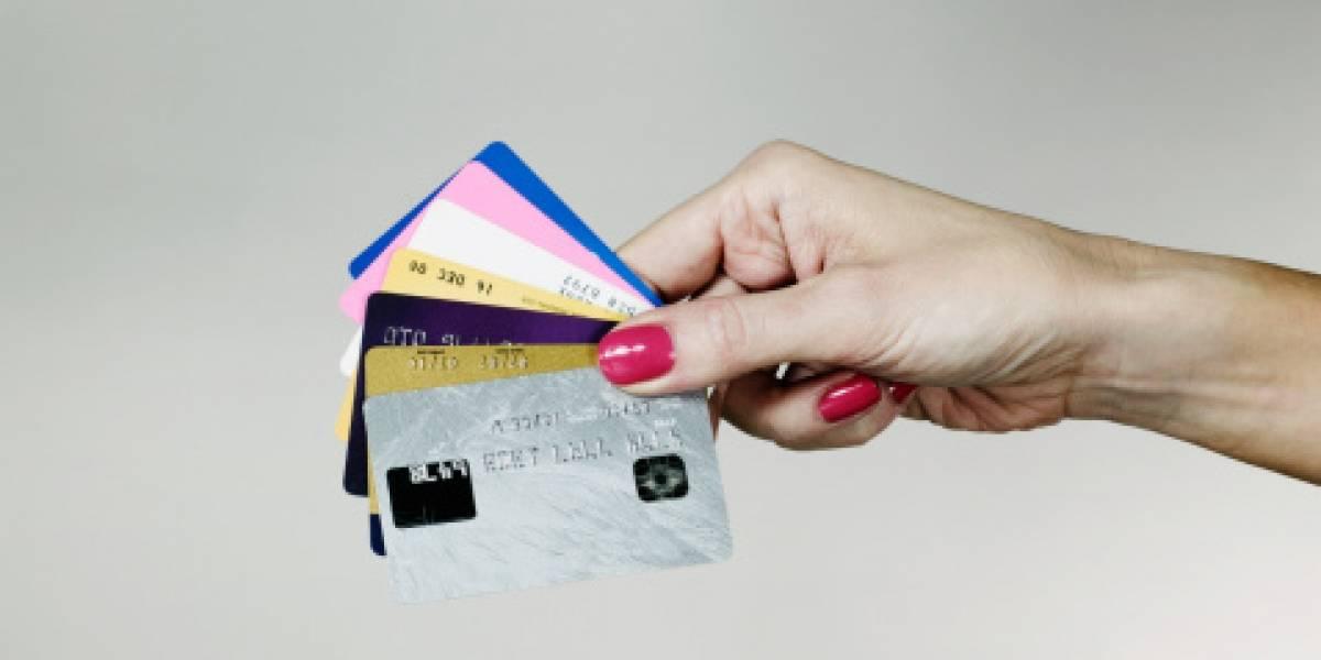 El ABC para comprar y aprovechar tu crédito