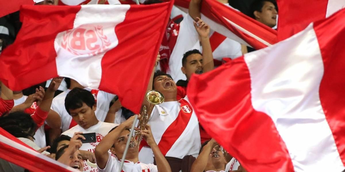 Posibles rivales de Argentina en el Mundial