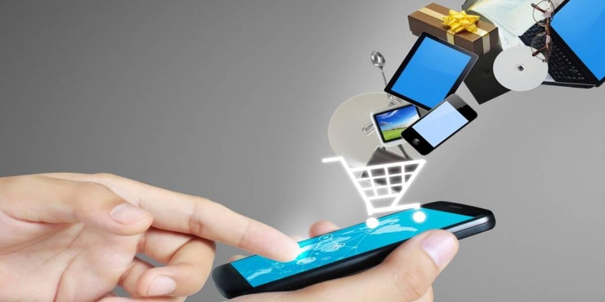 Las formas de pago para tus compras en línea