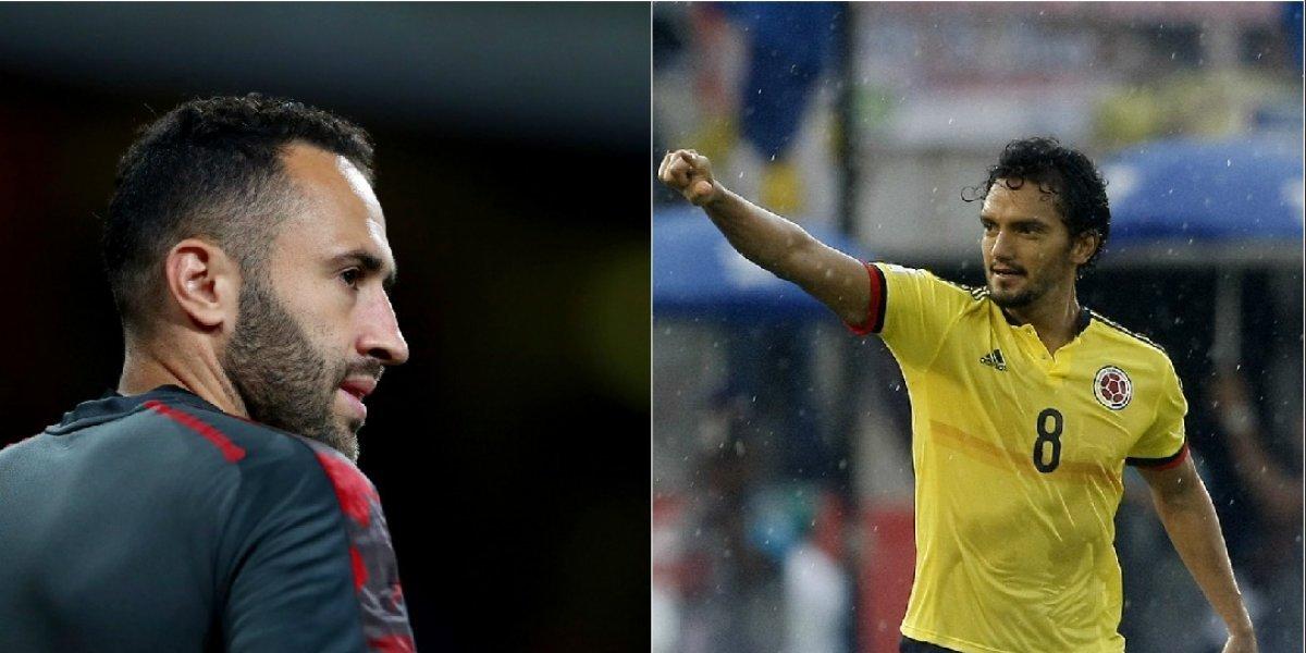 Los futbolistas que deben cambiar de equipo en enero, por el bien de la tricolor