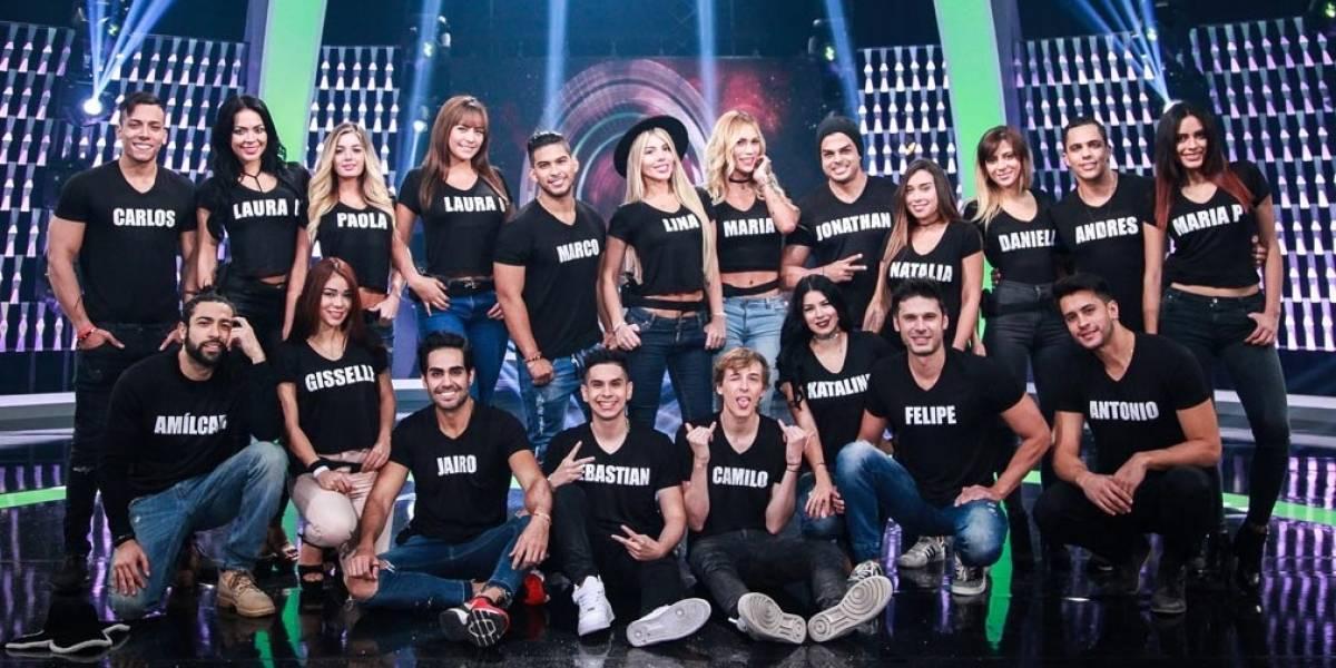 Protagonistas cambia su horario de emisión por petición de la ANTV
