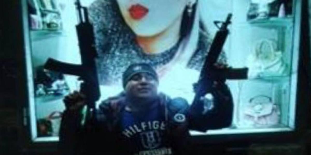 """""""Tus hijos pagaran las consecuencias"""": la atemorizante amenaza a alcalde de Macul de la banda narco """"Los Lobos"""""""