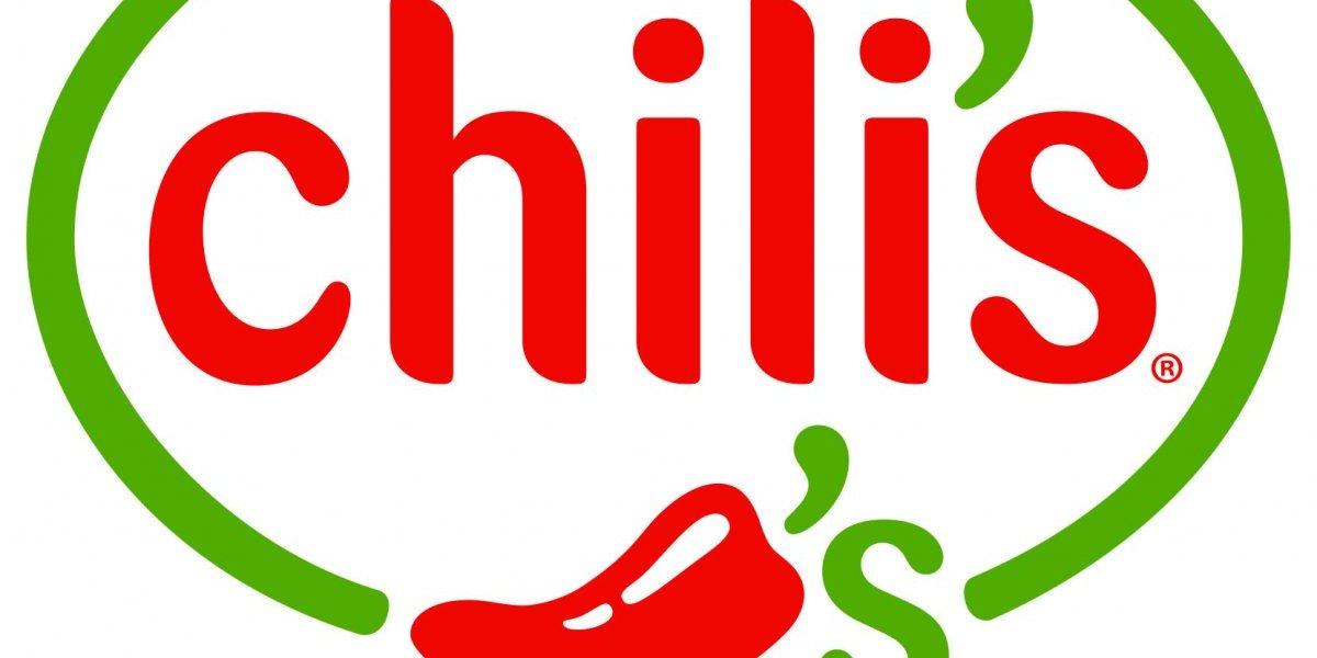 Publisport y Chili's te invitan a comer en el partido de la NFL en México