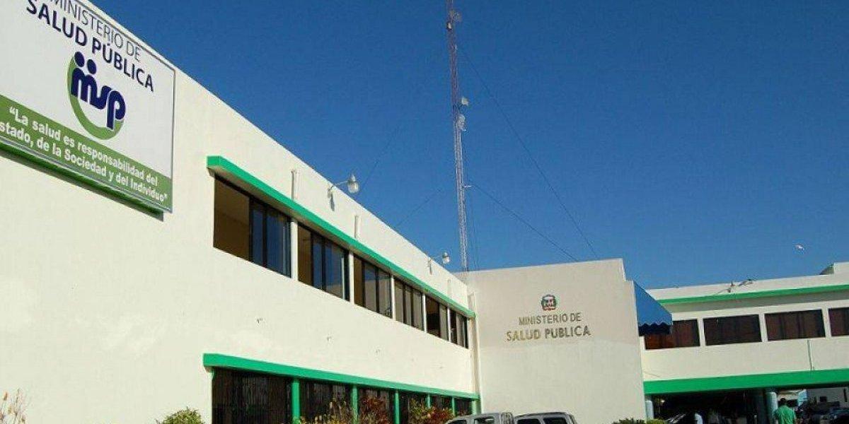 Ministerio de Salud descarta dos casos de difteria en Cotuí