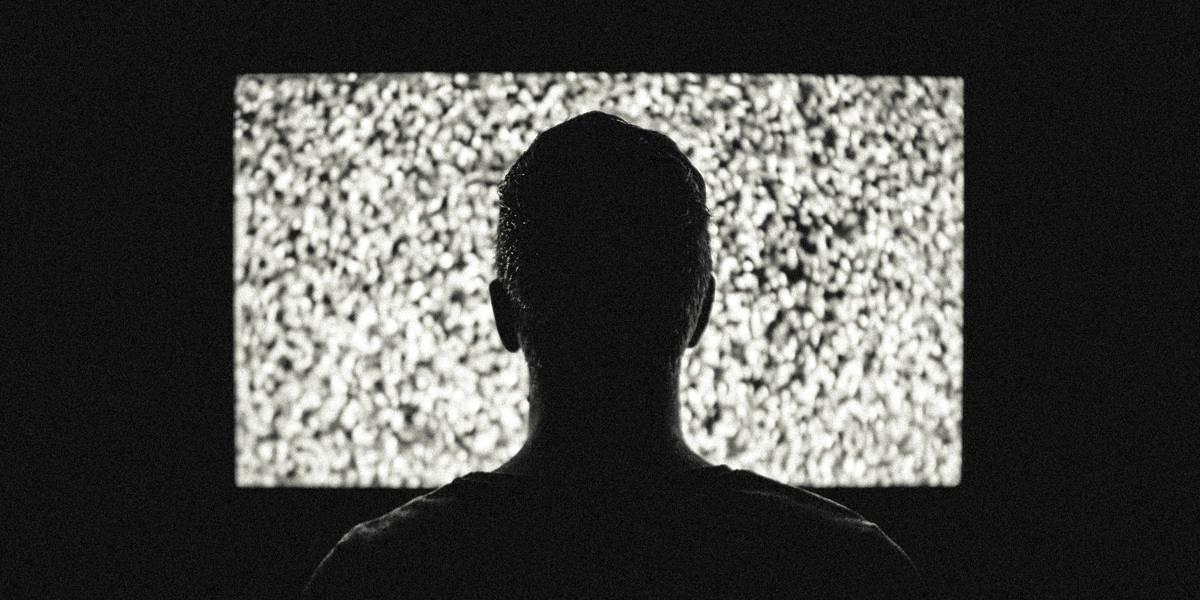 Sabia que assistir a filmes de terror ajuda a emagrecer? Veja o top 10 dos que mais queimam calorias