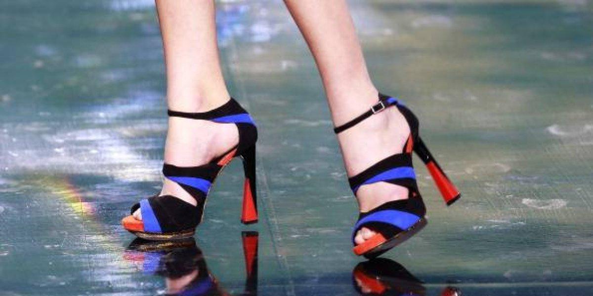 Los mejores sitios online para comprar zapatos