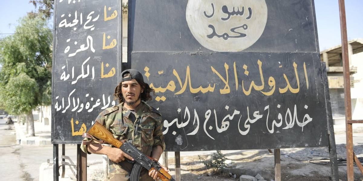 ¿A quiénes afecta realmente el terrorismo?