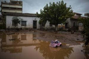inundacionesgrecia-801076acf4cf71a779dc5c38040787e9.jpg