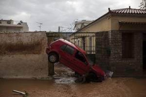 inundacionesgrecia2-a51ff6ac969af7aed022cf0f1105caa3.jpg