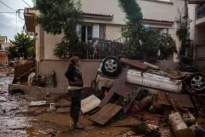 inundacionesgrecia4-ad71f5097d70685944760ba2d3ef3317.jpg