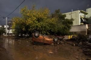 inundacionesgrecia5-174fa81724ea2404fa57b4609fad11f2.jpg