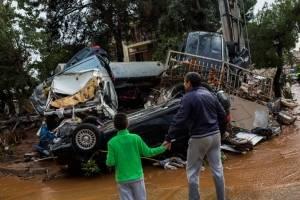 inundacionesgrecia7-80f99f153b1578db85ff038f89fa152d.jpg