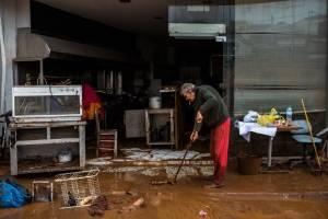 inundacionesgrecia8-e8962555ee3336ffdf4b8ac026231d62.jpg
