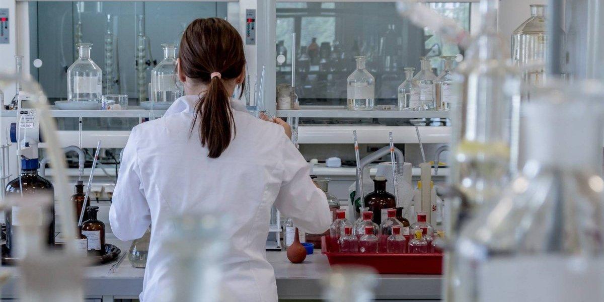 La UNAM diseña nuevas técnicas para combatir resistencia a los antibióticos