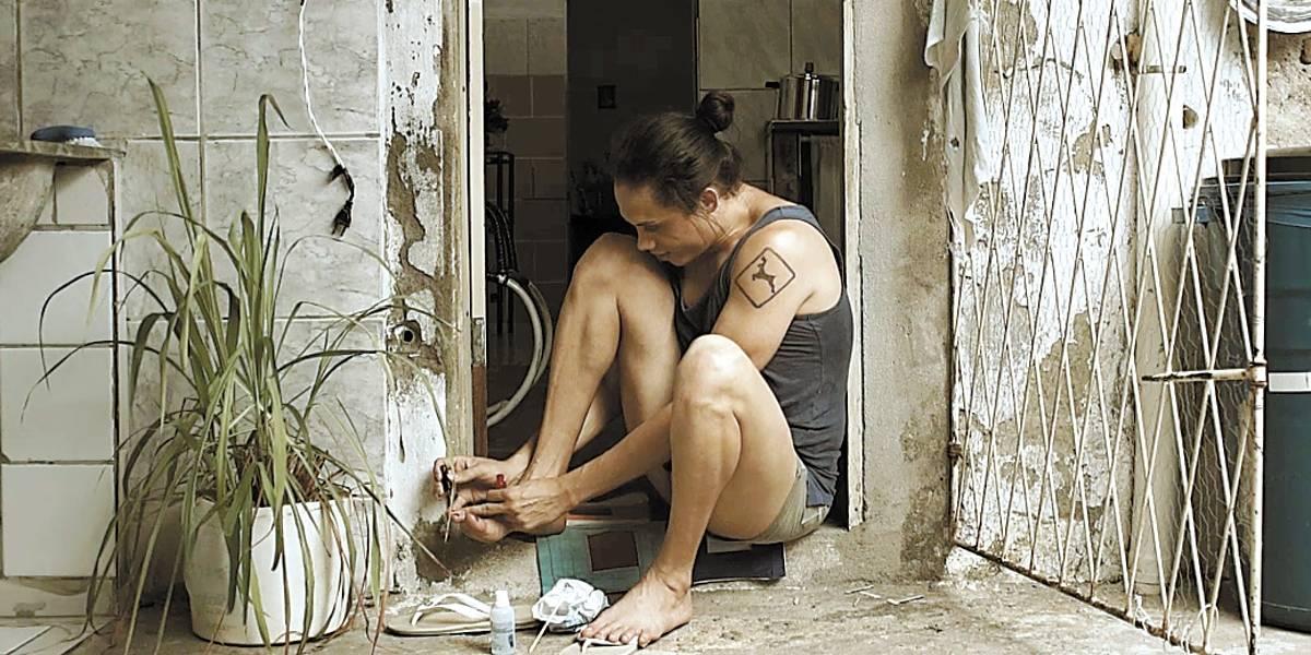 Tabu é tema de 15º Festival de Cinema de Santos
