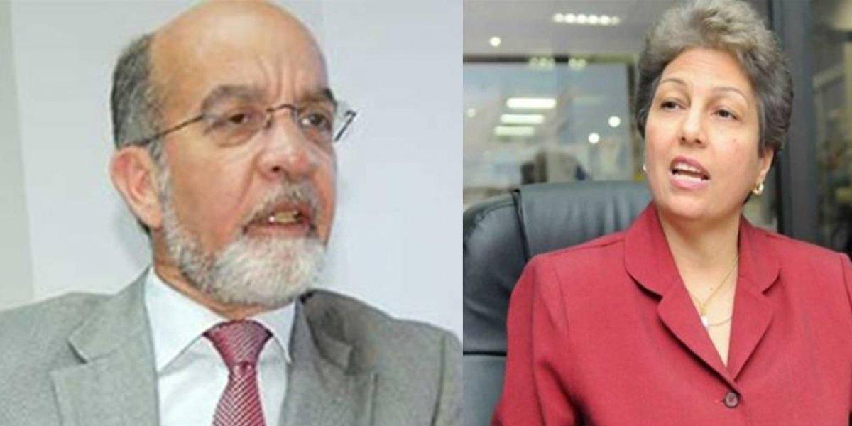 Politólogos aseguran aumento de juristas no resuelve tranque