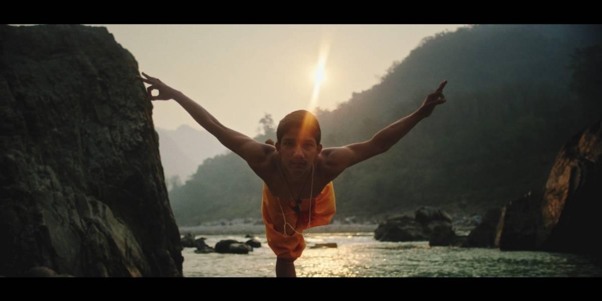 Documentário de Heitor Dhalia traz nova visão sobre yoga e espiritualidade