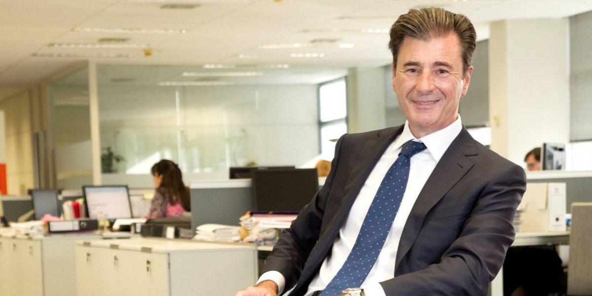 Softland impulsa a las empresas hacia la Transformación Digital con el Programa Innova