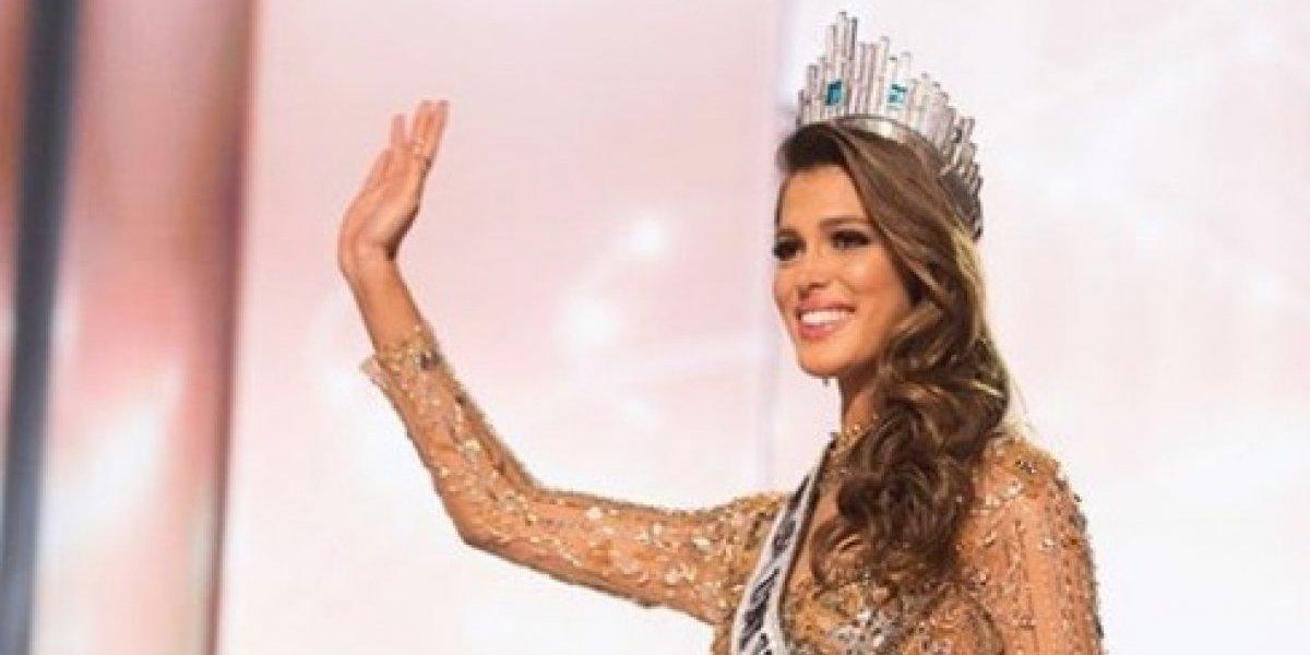 Confirman jurado y artistas de Miss Universo 2017