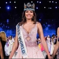 ¡Confirmado! Celebrarán concurso internacional de Miss Mundo en Puerto Rico