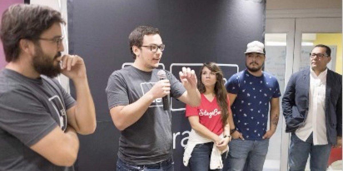 Parallel18 abre nuevo programa preparatorio de startups