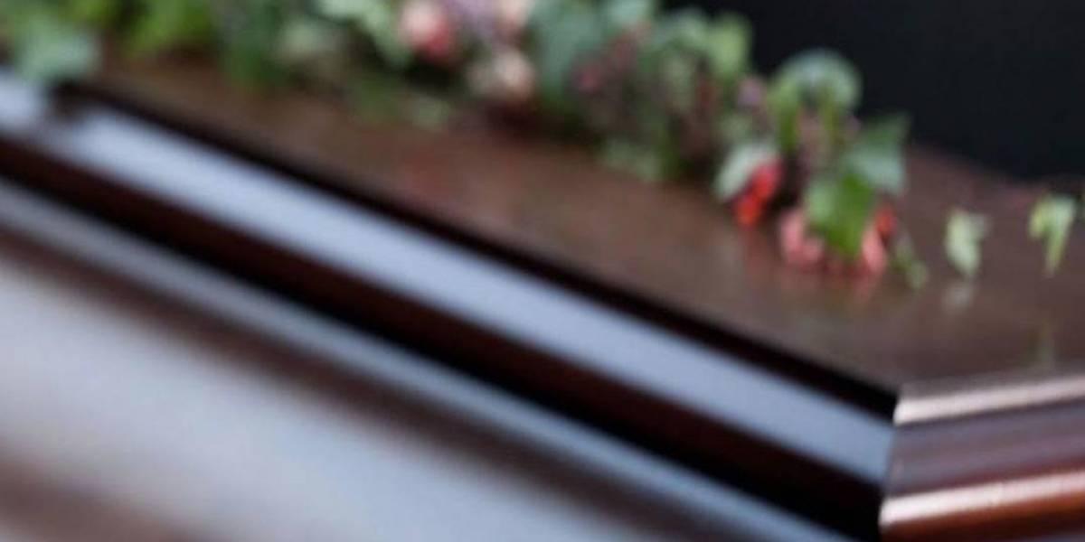 Proponen enmendar las regulaciones de servicios funerarios