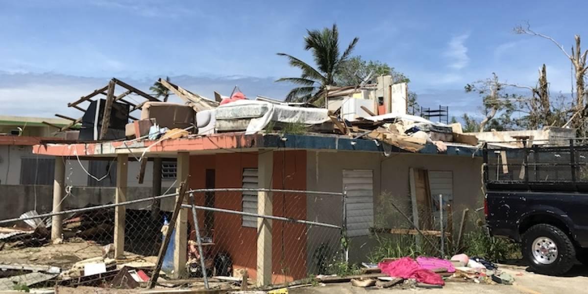 Dueños de casas inscriben miles de propiedades vacantes
