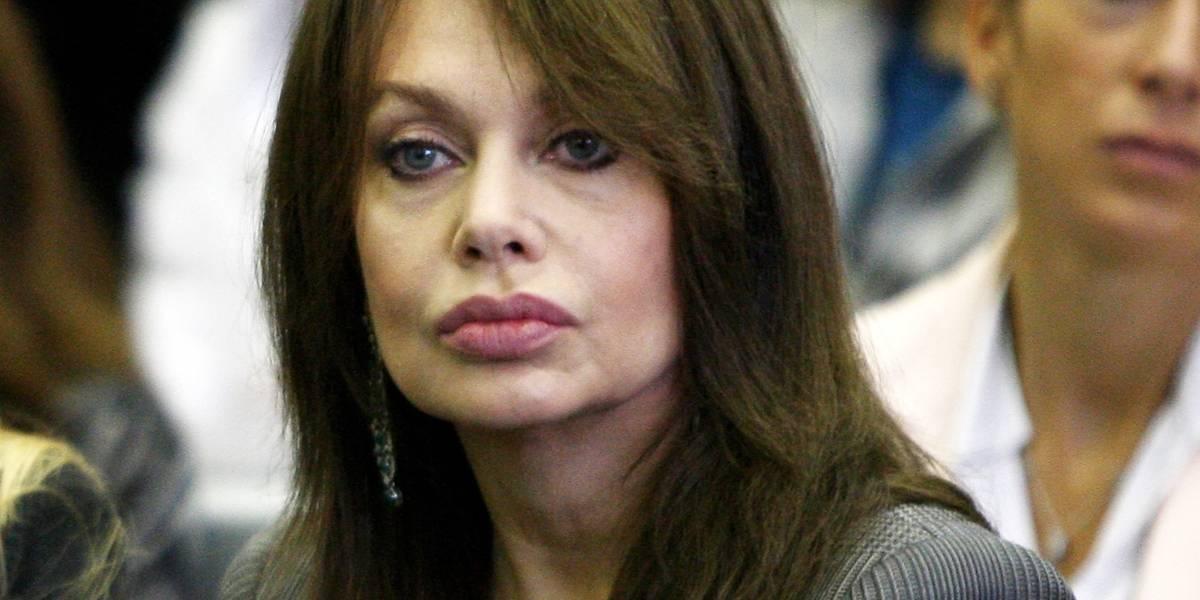 Ex-mulher de Berlusconi terá que devolver pensão milionária