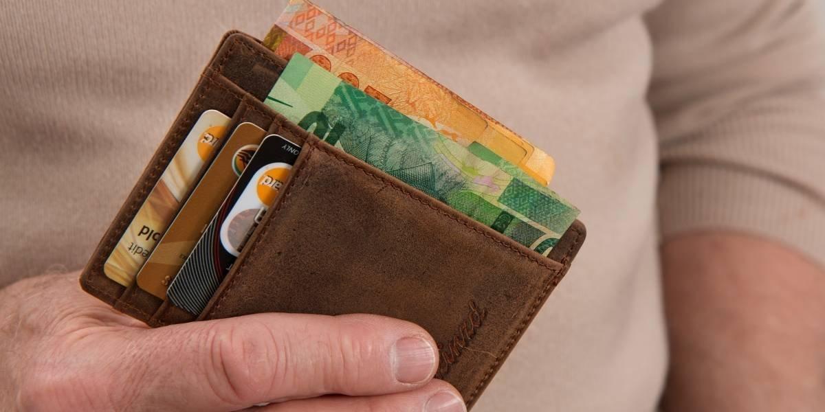 Niño regresa cartera con 1,700 dólares que encontró tirada en Nueva York