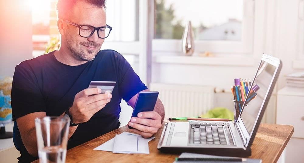 Conoce las ventajas que te ofrece Walmart este Buen Fin 2017