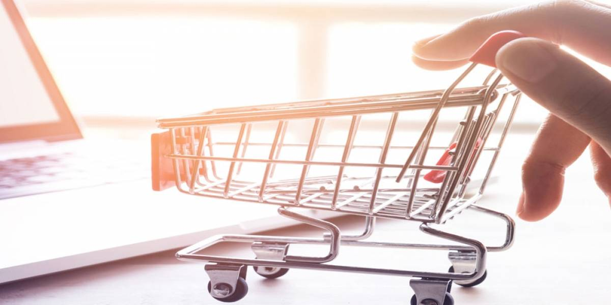 Publibusiness: Conoce las ventajas que te ofrece Walmart este Buen Fin 2017