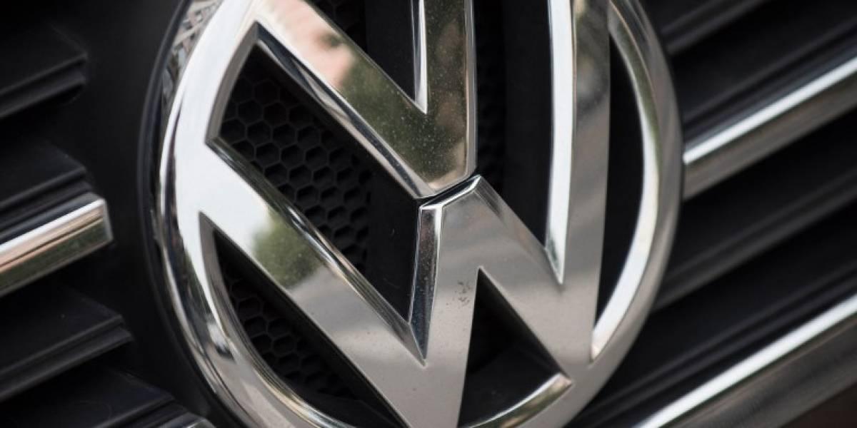 Grupo Volkswagen anuncia fuerte inversión en tecnologías del futuro