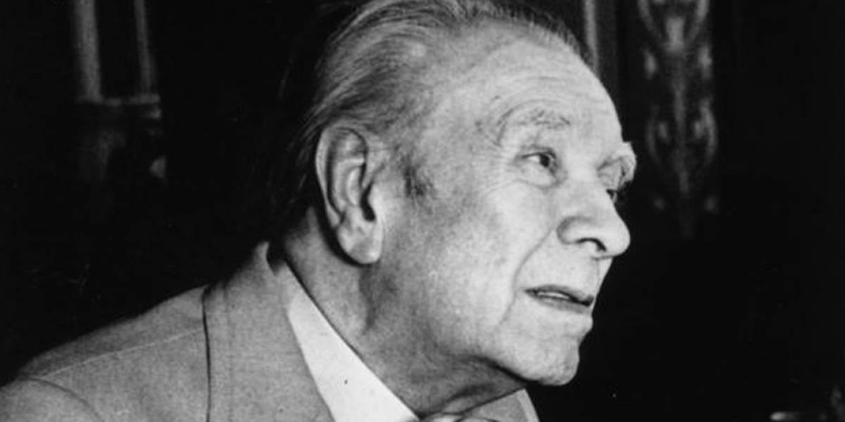 """El Premio Balzan: el desconocido galardón que """"predice"""" el Nobel"""