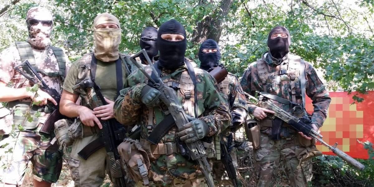 """Dentro de la """"fábrica de troles"""": cómo funciona la maquinaria de propaganda de Rusia para la guerra de Ucrania"""