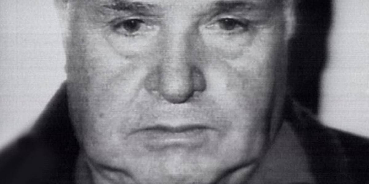 Muere a los 87 años Totò Riina, el mayor jefe de la mafia siciliana