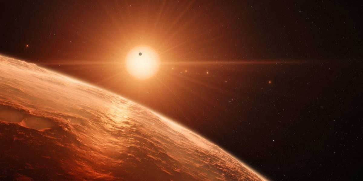 Asgardia: La nación espacial con más de 130 mil ciudadanos por fin tiene su propio territorio